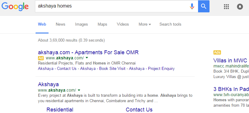 akshayahomessearchads