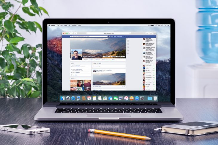 facebook-new-feature