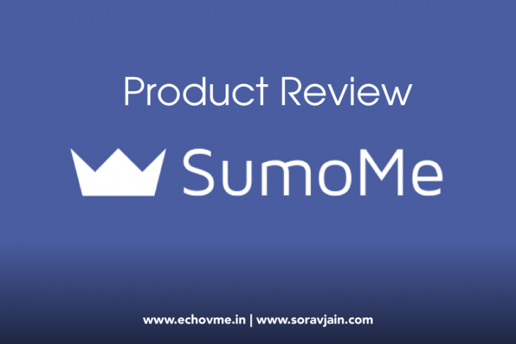 sumome review