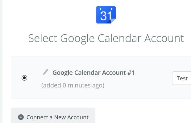 google-calender-new