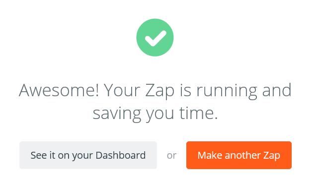 make-zap-new