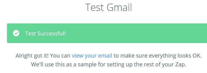 test-gmail