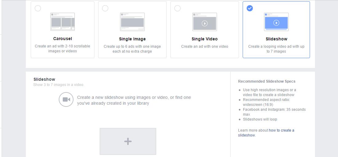 method-1-facebook-ads