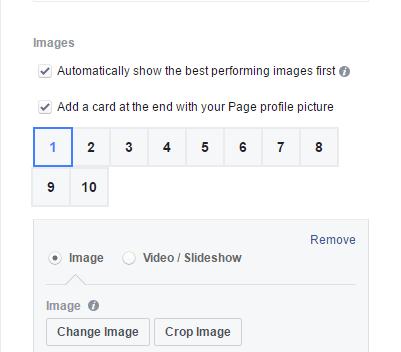 method-3-facebook-ads