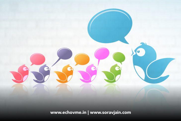 twitter best practices for brands