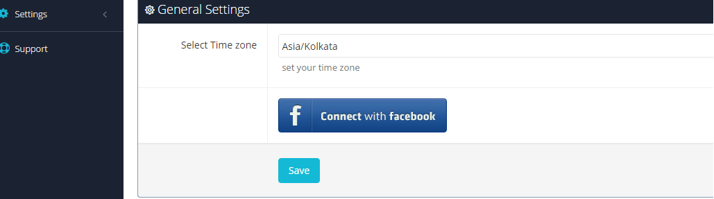 facebook-manager-page