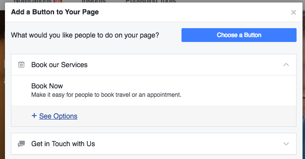 add-button-on-your-page