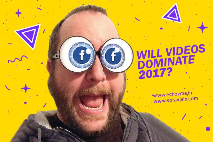 Facebook Advertising!