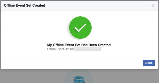 offline-event-created