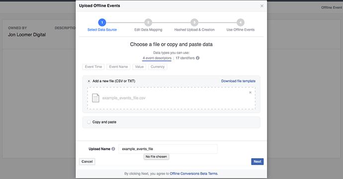 upload-offline-event