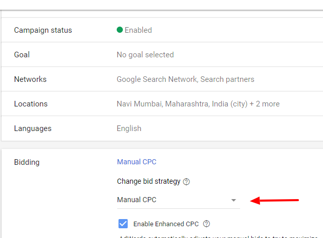 google adwords mistakes 3
