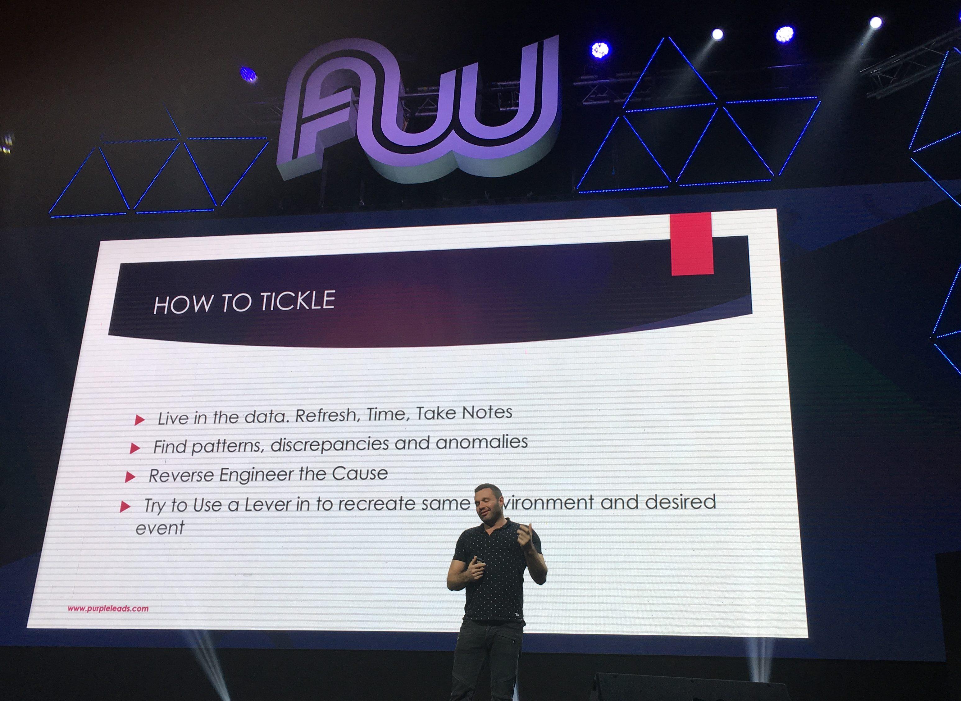 AWasia