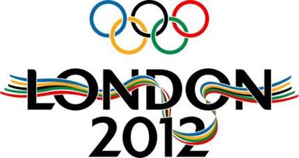 Olympic 2012 case study social media