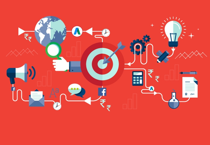 What is Re-Targeting and Why is it The Next Best Tool for Digital Marketing?