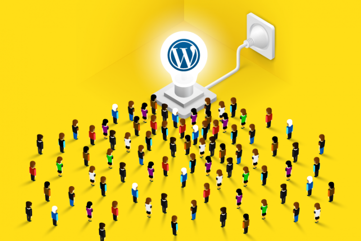 75 Most Important and Best WordPress Plugins for 2016