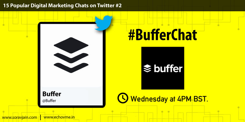 buffer-chat