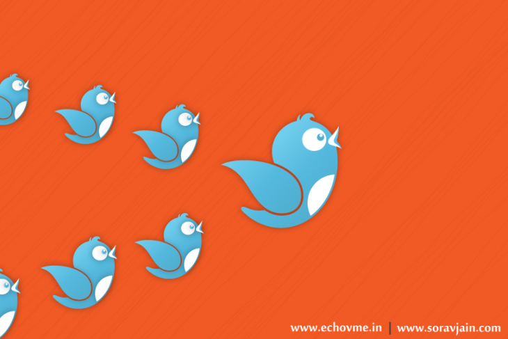 15 Most Popular Digital Marketing Twitter Chats – You Have to Follow