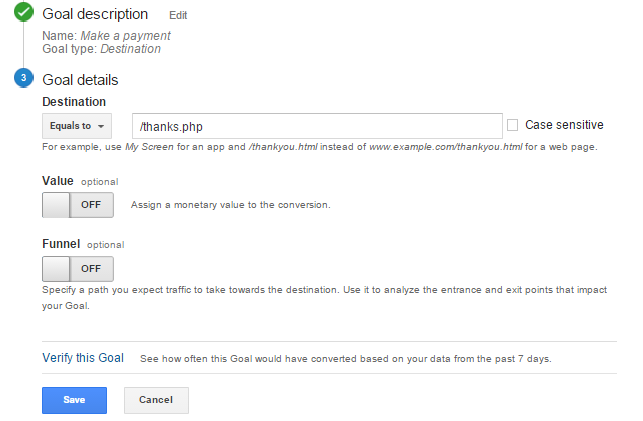 Google analytics-destination-example-13