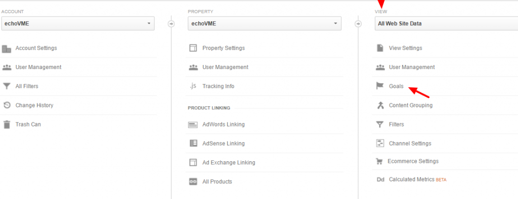 Google analytics-view-4