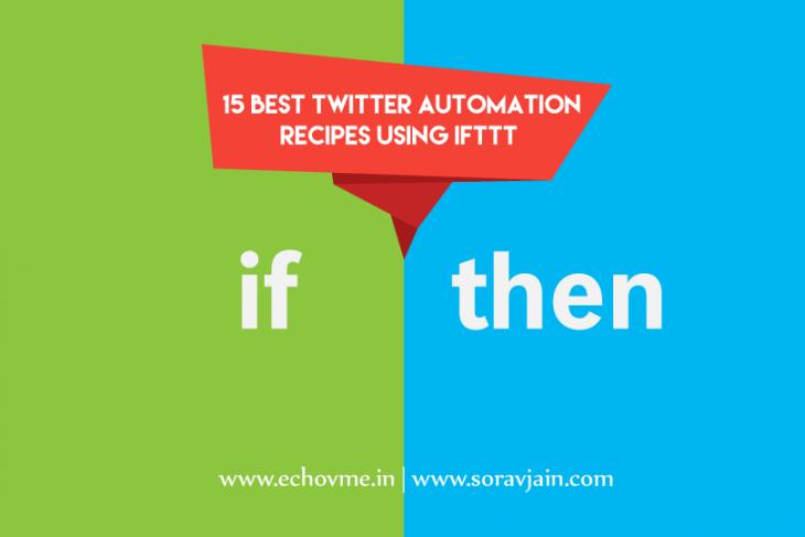 Twitter Marketing Automation