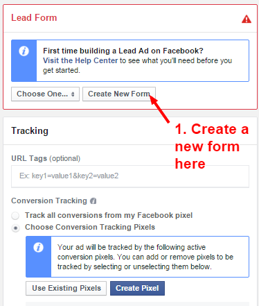 create-lead-generation-ad-5