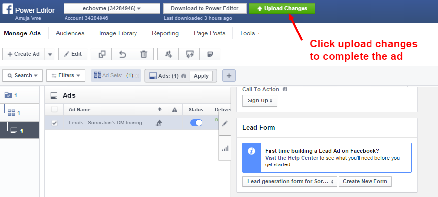create-lead-generation-ad-6