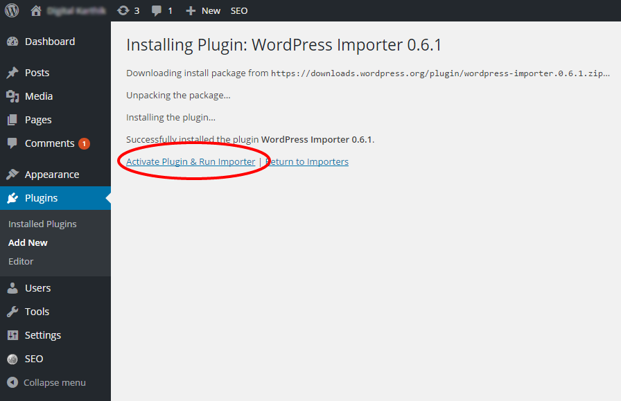 Step-12-activate-plugin