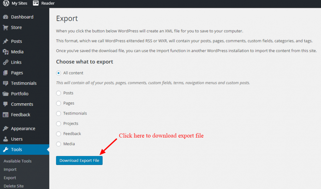 Step-6-download-export-file