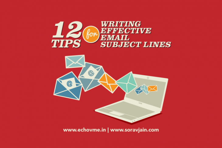 Good Subject Lines for Email Marketing