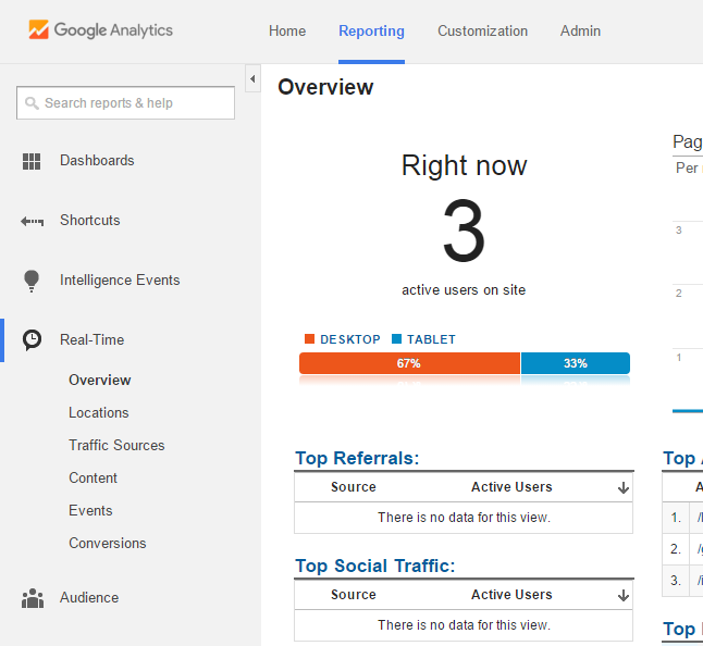 Google-Analytics_Real-time