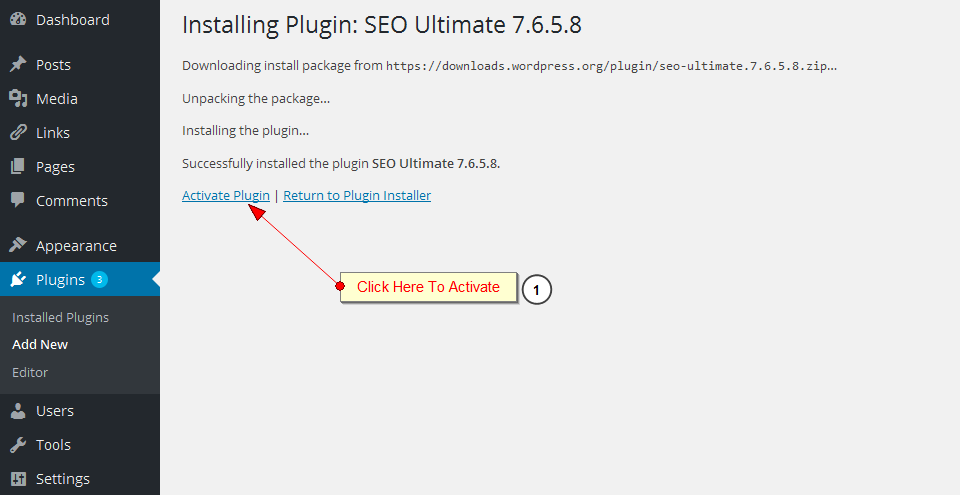 12-Plugins-Activate