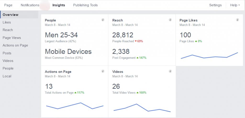 facebook-insights-1