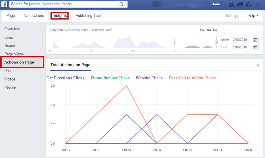 facebook-insights-11