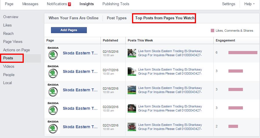 facebook-insights-14