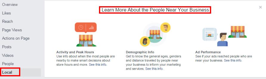 facebook-insights-16