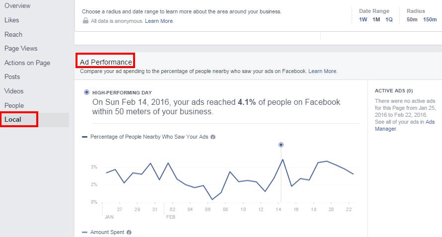 facebook-insights-17