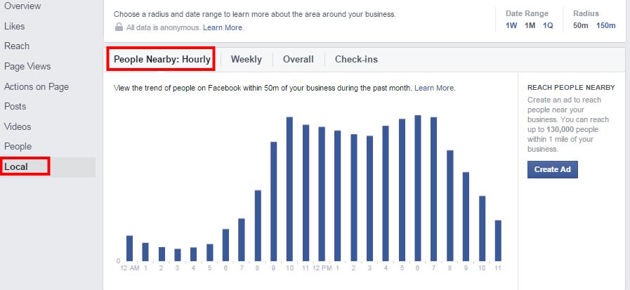 facebook-insights-18