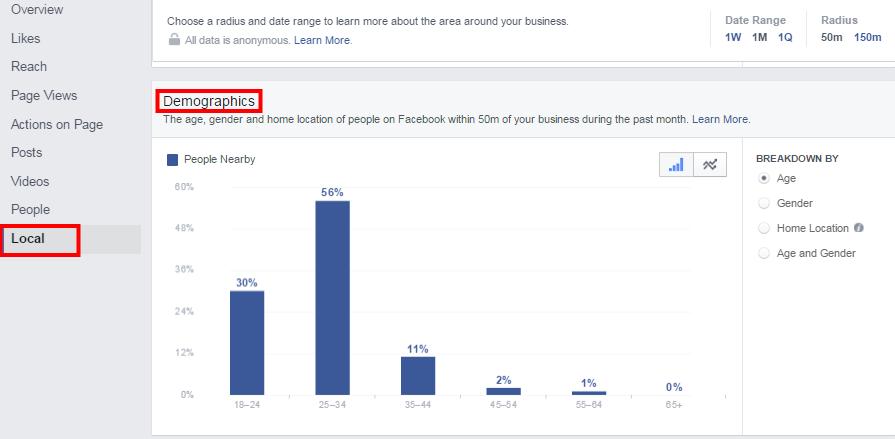 facebook-insights-19