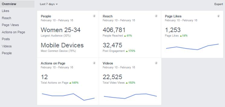 facebook-insights-2
