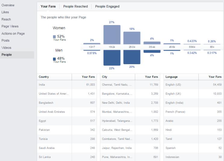 facebook-insights-3