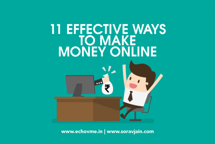 53480594c 11 Effective Ways to Make Money Online Social Media