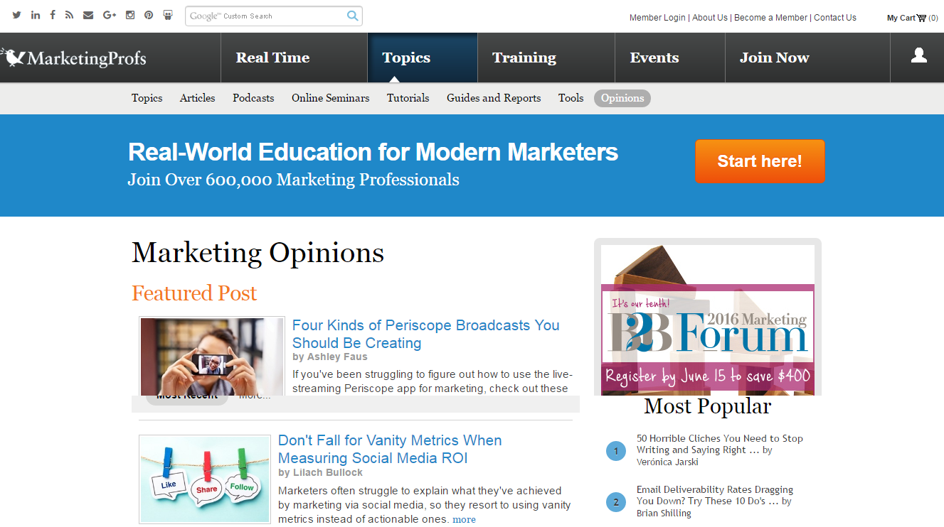 Marketing-profs-blog