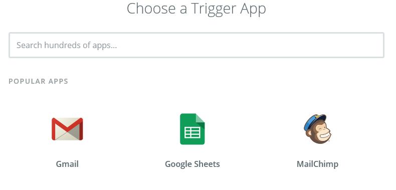 choose-trigger