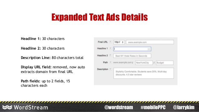 google-adwords-expanded-text-ads-details
