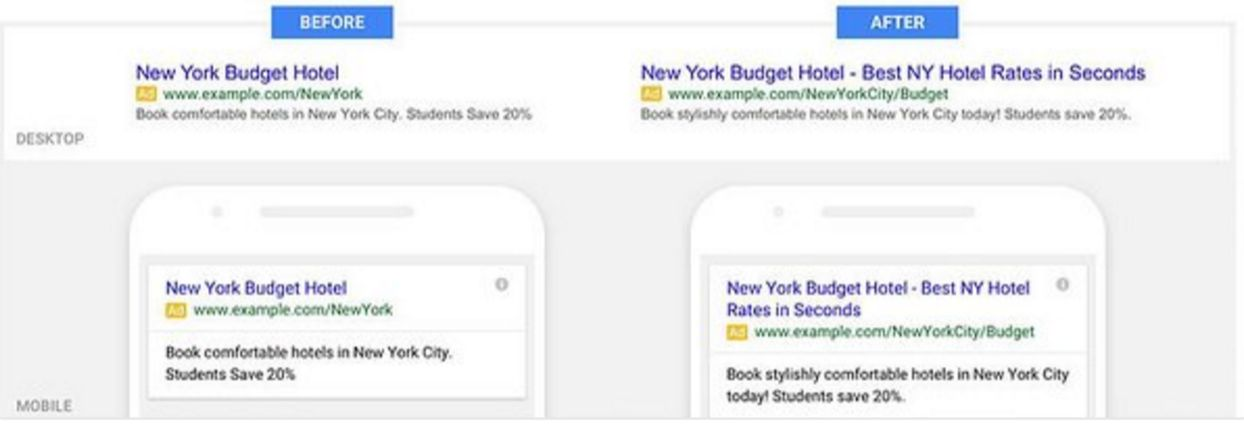 google-adwords-expanded-text-ads