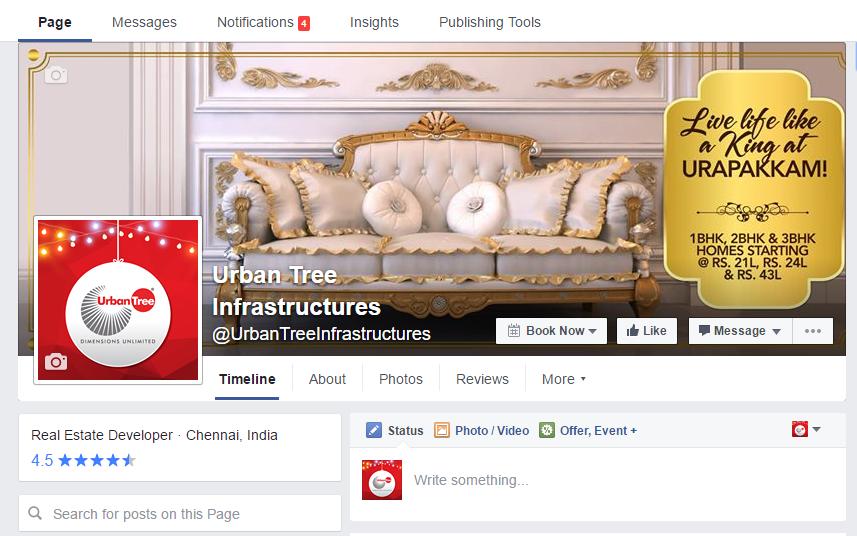 facebook-company-page