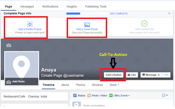 step-3g-add-call-to-action-section