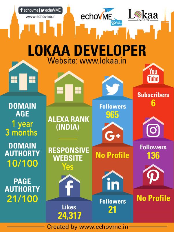 digital-marketing-status-lokaa-developer