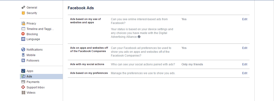 facebook-ad-preference