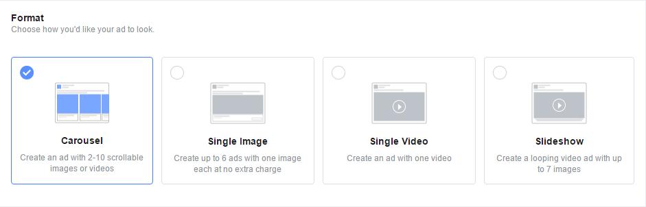 method-2-facebook-ads